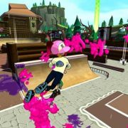 How To Install Crayola Scoot Game Without Errors