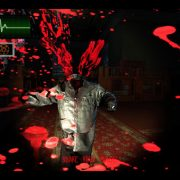 How To Install Deadly Curse Insane Nightmare Game Without Errors