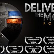 How To Install Deliver Us The Moon Fortuna Game Without Errors