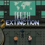 How To Install Depth of Extinction Game Without Errors