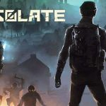 How To Install Desolate v0 8 57 Game Without Errors