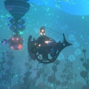 How To Install Diluvion Resubmerged Game Without Errors