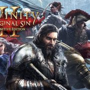 How To Install Divinity Original Sin 2 Definitive Edition Game Without Errors