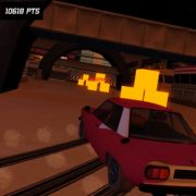 How To Install Drift Stunt Racing 2019 Game Without Errors