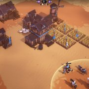 How To Install Empires Apart Civilizations Game Without Errors