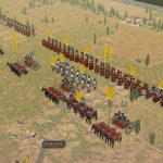 How To Install Field of Glory II Rise of Persia Game Without Errors