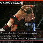 How To Install Fire Pro Wrestling World New Japan PWC 2 Game Without Errors