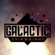How To Install Galactic Shipwright Game Without Errors