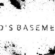 How To Install Gods Basement Game Without Errors