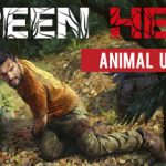 How To Install Green Hell v0 2 0 Game Without Errors
