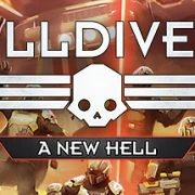 How To Install HELLDIVERS A New Hell Edition 2 Game Without Errors