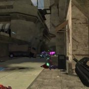 How To Install Halo 2 Game Without Errors