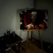How To Install Infliction Game Without Errors