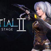 How To Install Initial 2 New Stage Game Without Errors