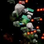 How To Install Karate Krab In Space Game Without Errors