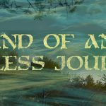 How To Install Land Of An Endless Journey Game Without Errors