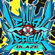 How To Install Lethal League Blaze Game Without Errors