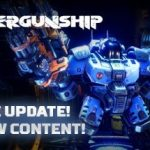 How To Install MOTHERGUNSHIP THE NAMENGINEERS Game Without Errors