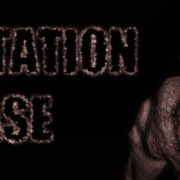 How To Install MUTATION PHASE Game Without Errors