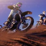 How To Install MX vs ATV All Out Slash Track Pack Game Without Errors