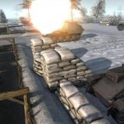 How To Install Men of War Assault Squad 2 Ostfront Vetranen Game Without Errors