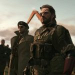 How To Install Metal Gear Solid V The Phantom Pain v1.0.7.1.v1.10 All DLCs Multiplayer Game Without Errors