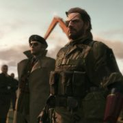 How To Install Metal Gear Solid V The Phantom Pain v1.0.7.1 v1.10 All DLCs Multiplayer Game Without Errors