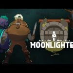 How To Install Moonlighter Adventure Game Without Errors
