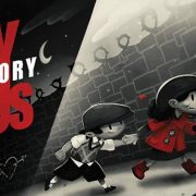 How To Install My Memory of Us Game Without Errors