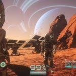 How To Install New Dawn v0 1 4 Game Without Errors