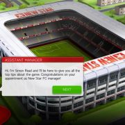 How To Install New Star Manager Game Without Errors