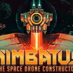 How To Install Nimbatus The Space Drone Constructor Game Without Errors