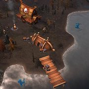 How To Install Northgard Ragnarok Game Without Errors
