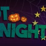 How To Install Not Tonight Halloween Game Without Errors