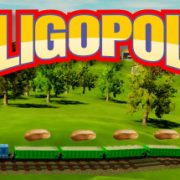 How To Install Oligopoly Game Without Errors