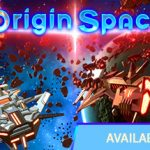How To Install Origin Space Game Without Errors