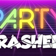 How To Install Party Crashers Game Without Errors