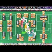 How To Install Pig Eat Ball Game Without Errors