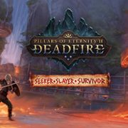 How To Install Pillars of Eternity II Deadfire Seeker Slayer Survivor Game Without Errors