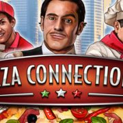 How To Install Pizza Connection 3 Halloween Game Without Errors