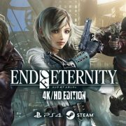 How To Install RESONANCE OF FATE END OF ETERNITY 4K HD EDITION Game Without Errors