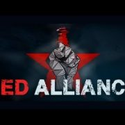 How To Install Red Alliance Game Without Errors