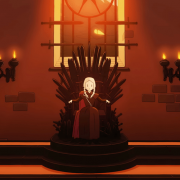 How To Install Reigns Game Of Thrones Game Without Errors