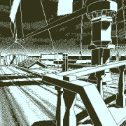 How To Install Return Of The Obra Dinn Game Without Errors