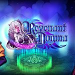 How To Install Revenant Dogma Game Without Errors