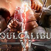 How To Install SOULCALIBUR VI Game Without Errors