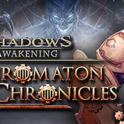 How To Install Shadows Awakening The Chromaton Chronicles Game Without Errors