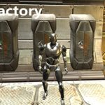 How To Install Smart Factory Game Without Errors