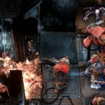 How To Install Space Hulk Tactics Game Without Errors