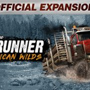How To Install Spintires MudRunner American Wilds Game Without Errors